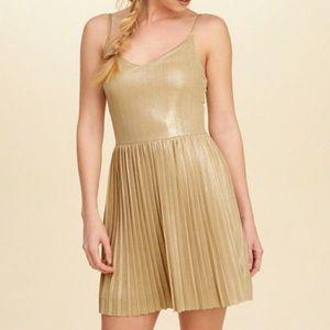 Cute Hollister Dress size S